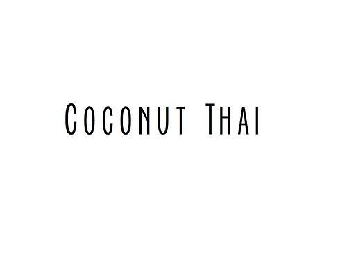 Coconut_Thai_Font (2).jpg