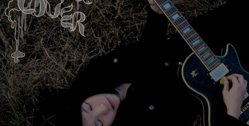 'I am Neuter Lover EP' CD