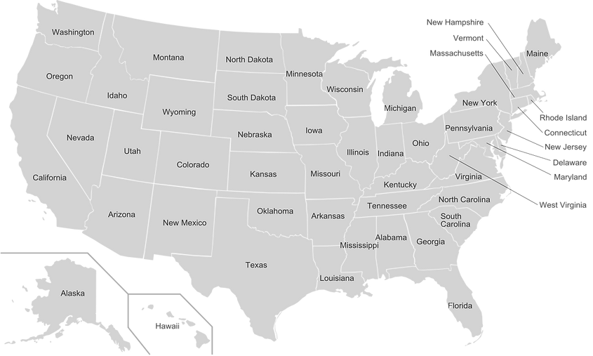 1200px-Map_of_USA_States_with_names_whit