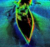 1)Hydrography.jpg