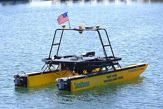 HydroCat-180-Stock