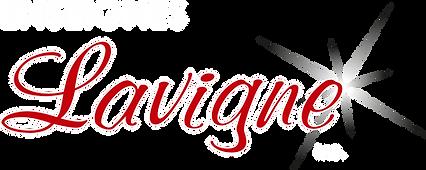 ENSEIGNES_LAVIGNE_LOGO_LUMICOMo-01.png