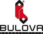 bulova _.png