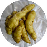 banana-potatoes-202.jpg