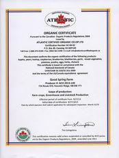 2014-Organic-Certifi0001.jpg