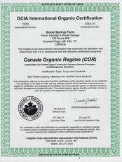 2010-Organic-Certifi0001.jpg