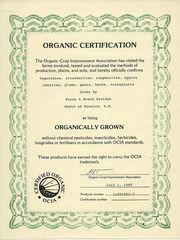 1989-Organic-Certifi.jpg