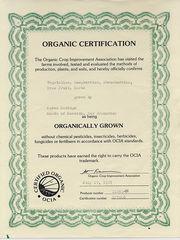 1987-Organic-Certifi.jpg