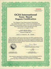 1995-Organic-Certifi.jpg