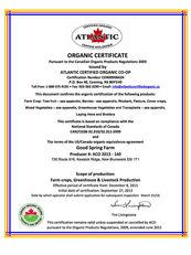 2015-Good-Spring-Farm-Organic-Certificat