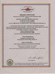 2013-Organic-Certifi.jpg