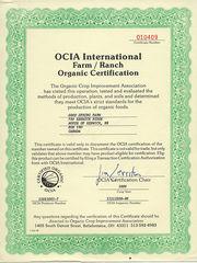 1996-Organic-Certifi.jpg