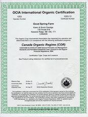 2012-Organic-Certifi.jpg