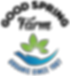 logo-Good-Spring-Farm-150.png