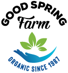 logo-Good-Spring-Farm-150.png