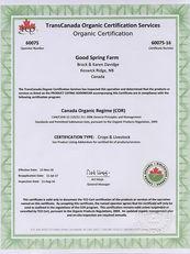 2016-Organic-Certifi.jpg