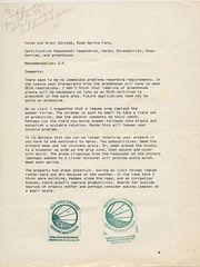 1988-Organic-Certifi0003.jpg