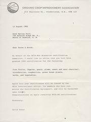 1992-letter.jpg