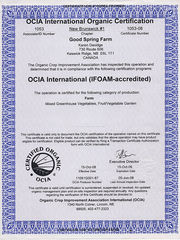2008-Organic-Certifi.jpg