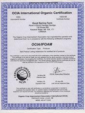 2009-Organic-Certifi.jpg