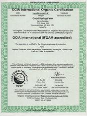 2005-Organic-Certifi.jpg