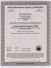 2011-Organic-Certifi.jpg
