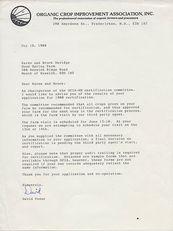 1988-Organic-Certifi0002.jpg