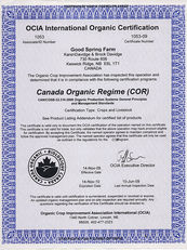 2009-Organic-Certifi0001.jpg