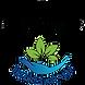 logo-Good-spring-farm-90.png