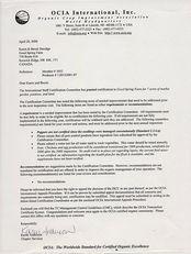 1999-Organic-letter.jpg