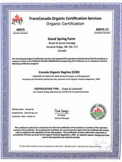 2017-Organic-Certificate.jpg
