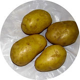 Carola-potatoes-202.jpg