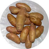 PinkFirApple-Potatoes-202.jpg