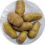 Peanuts-potatoes-202.jpg