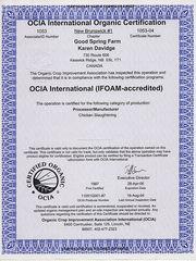 2004-Organic-Certifi0001.jpg