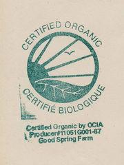 1988-Organic-Certifi0001.jpg