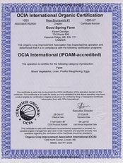 2007-Organic-Certifi.jpg