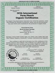 2001-Organic-Certifi.jpg