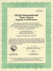 1993-Organic-Certifi.jpg