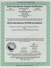 2006-Organic-Certifi.jpg