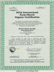 2000-Organic-Certifi.jpg
