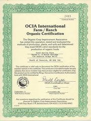 1991-Organic-Certifi.jpg
