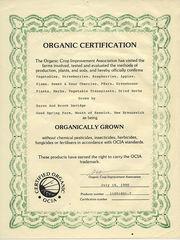 1990-Organic-Certifi0001.jpg