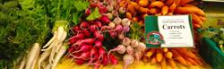 stall-veggies-1200