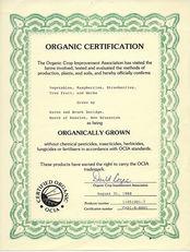 1988-Organic-Certifi.jpg