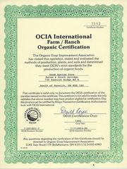 1992-Organic-Certifi.jpg