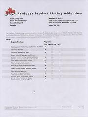 2016-Organic-Certifi-2.jpg