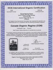 2009-Organic-Certifi0002.jpg