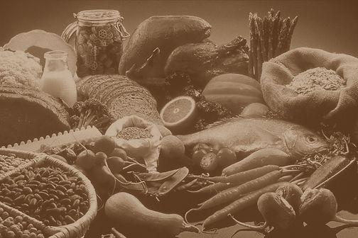 1200px-Good_Food_Display_-_NCI_Visuals_O