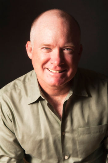 Bill McKenna Photo 2.jpg